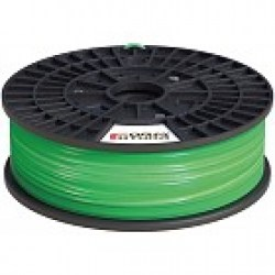 3mm-premium-pla-atomic-greentm